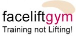 Face Lift Gym Promo Code