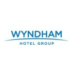 Wyndham Hotels Group Voucher Code