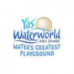 YAS Waterworld Discount Offer: Get 25% Off On Your Single Day Entry Ticket