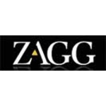 Zagg Coupon & Promo Codes