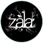 Zala Hair Extensions Coupon & Promo Codes