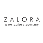 Zalora My Coupon Code