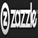 Zazzle Coupon & Promo Codes