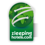 Zleepinghotels.com