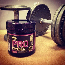 GoSupps Offers