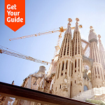 Get Your Guide Promo Code