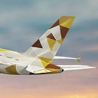 Etihad Discount for Everyone