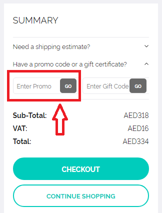Apply Soukare Coupon Code