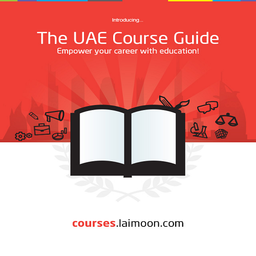 AED 40 Off Online Courses