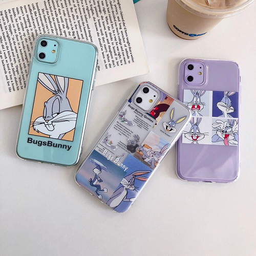 Fordeal Coupon Code: 10% Off Latest Mobile Covers
