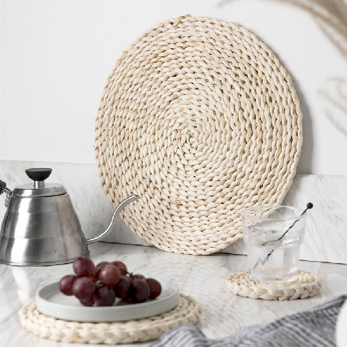 Fordeal Code: 10% Off Home & Kitchen Accessories